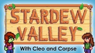 Stardew Valley - 20