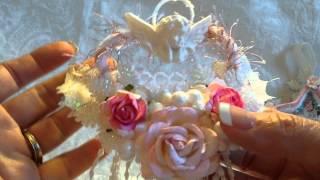 Get In The Spirit Birthday Challenge Promo Video #2