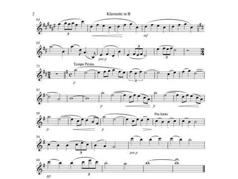 Reverie   Claude Debussy