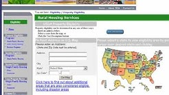 USDA Property Eligibility Locator.mp4