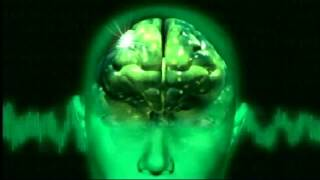 10 signs of a Spiritual Awakening (RO sub) = Zece semne de Trezire Spirituală (RO sub)