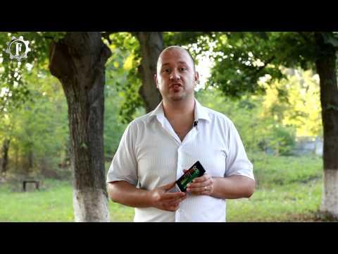 Подробный видеообзор Nokia Lumia 900 от сайта Ferumm.com
