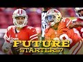 LIVE! Should 49ers Start Jimmy Garoppolo VS Seahawks? Should Adrian Colbert Be The Future?