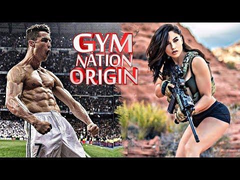 Невероятные люди➤ Спорт ➤Фитнес➤ Бодибилдинг➤ Мотивация