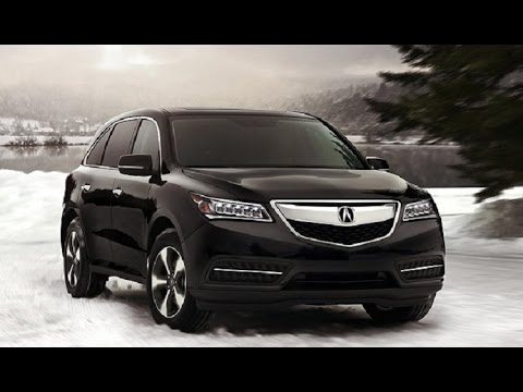 2018 acura mdx pictures. perfect acura 2018 acura mdx intended acura mdx pictures e