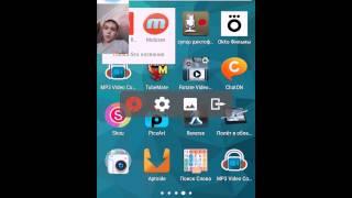Как снимать видео с экрана андроид с вебкой(http://appsjet.org/apps/156835/az-screen-recorder-premium-apk/ Моя партнерская программа VSP Group. Подключайся!, 2015-06-23T10:15:44.000Z)