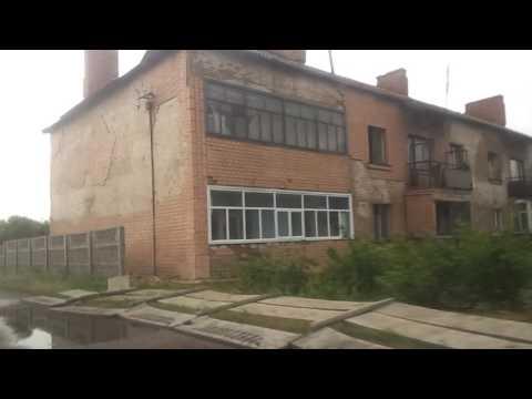 Диваны, мягкие уголки Фото, цены в Украине Mebelua