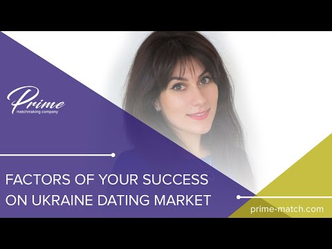 SEX on the 1st date. 4 reasons WHY IT MAY HAPPEN. Are real Ukrainian brides ready for this? from YouTube · Duration:  15 minutes 2 seconds