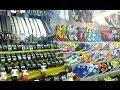 Shopping At Thai Night Market Patpong Bangkok mp3