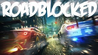 Need For Speed 2015 - ROADBLOCKED (Daily Challenges)