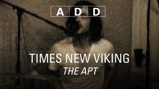 Watch Times New Viking The Apt video
