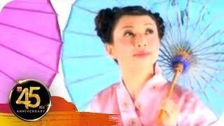 风采姐妹Summer Grace - 阿里郎
