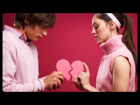 how to make any man miss you - 50 more powerful ways to make him think of you!