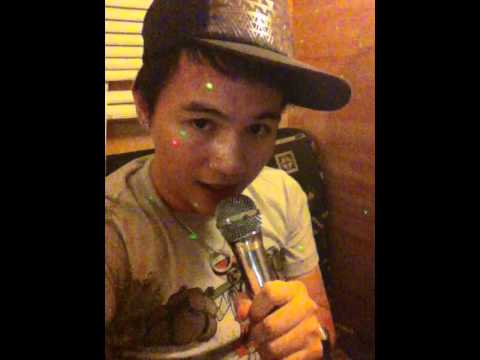 INCOMPLETE By: sisqo (KTV cover)