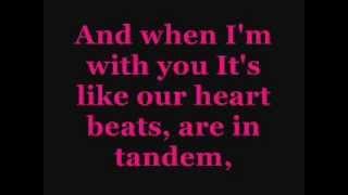 Boo Thang by Verse Simmonds Lyrics