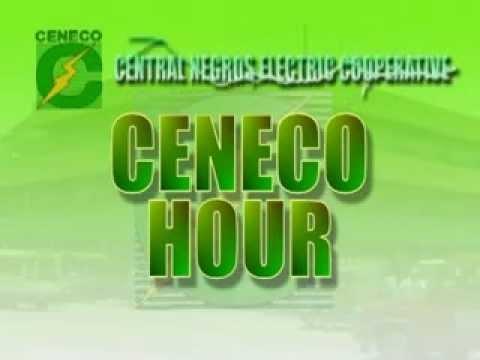 CENECO Program Intro
