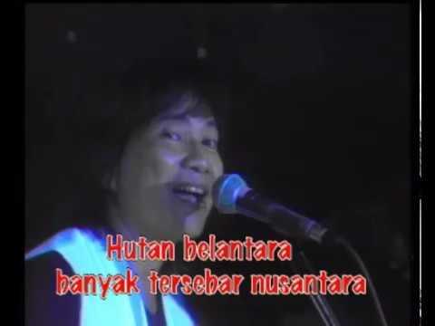 Koes Plus - Nusantara III