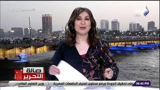 هل سيتم رفع أسعار البنزين في يوليو القادم ؟ .. وزير البترول الأسبق يجيب