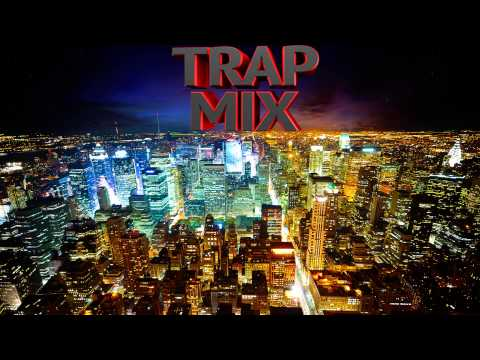 Top 10 Trap Music Remixes | Best of Trap music 2013 | 100% Best - Trap Music Mix