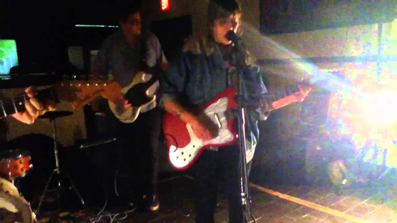 the-babies-see-the-country-moonlight-mile-10-07-13-sacramento-enterjuillet