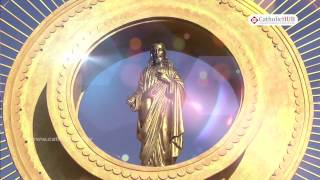 DIVINE BIBLE CONVENTION (Rev.Fr.Dinny VC & Rev.Fr.Bobby Emprayil VC @ DRC, Margherita, IND.09-12-16