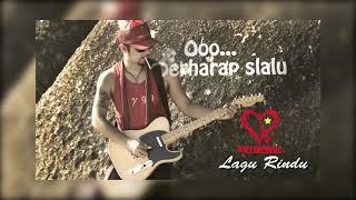 Cozy Republic - Lagu Rindu (Video Lyric)