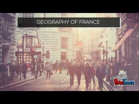 Pol Geo FRANCE