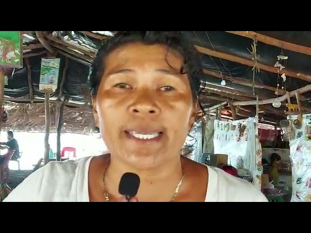 Tres excursionistas mueren ahogados en Poneloya