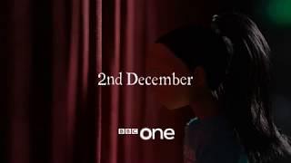 Video BBC One Christmas 2017 Trailer download MP3, 3GP, MP4, WEBM, AVI, FLV Agustus 2018