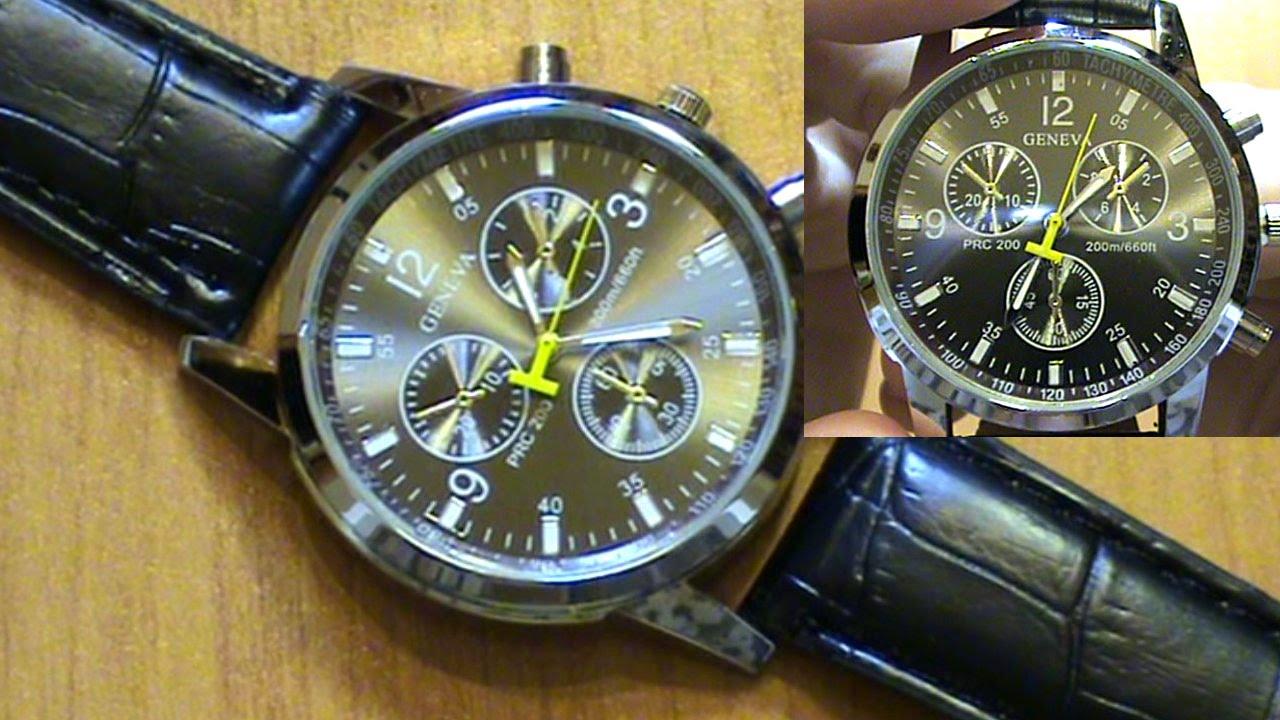 29 окт 2016. Крутые дешевые наручные часы из китая. Алиэкспресс на русском часы,алиэкспресс на русском часов, алиэкспресс часы.