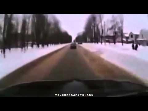 Попки - Секс Видео ХХХ