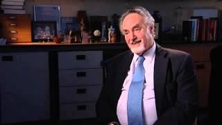 Geoffrey Burnstock   14 Breakthrough in purinergic sign