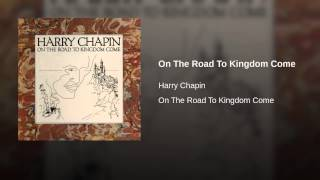 On The Road To Kingdom Come