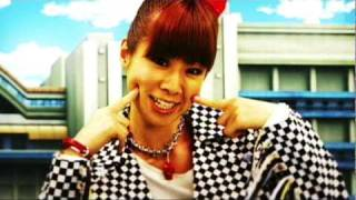 T-Pistonz+KMC シングル『つながリーヨ/スゲーッマジで感...