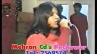 Urdu Song with Pashto Music3.3gp