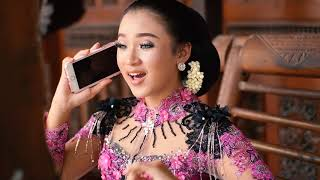 Download lagu Niken salindry - Lali janjine (Official)