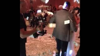 деньги и свадьба