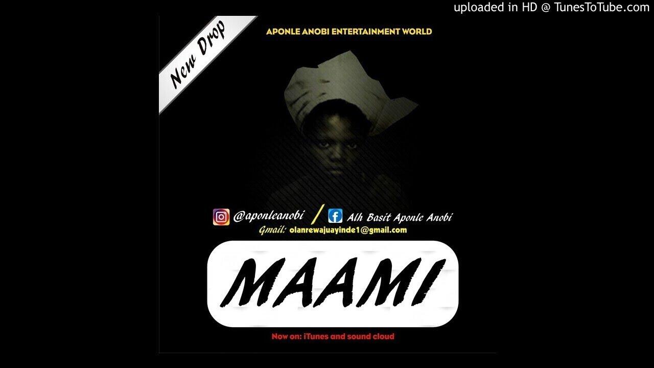 Download MAAMI