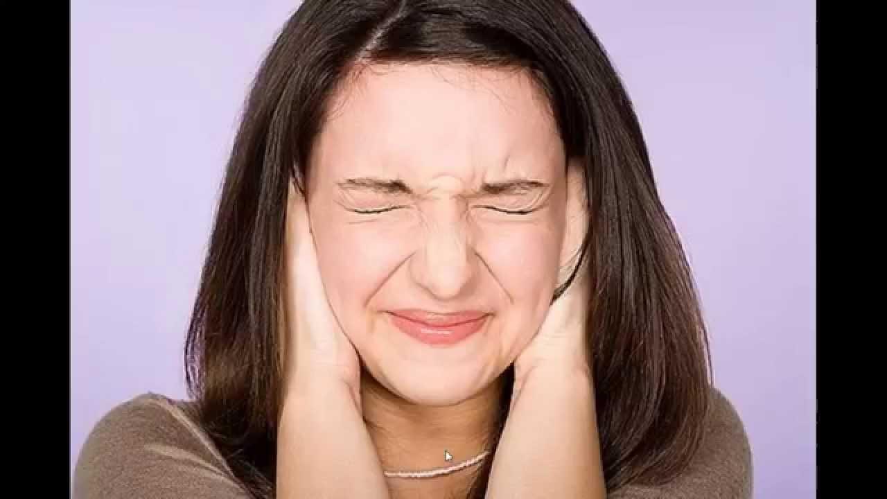 misofonia enfermedad
