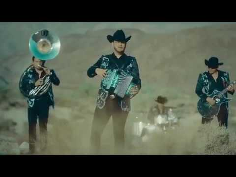 Calibre 50 - Corrido De Juanito (Video Oficial)