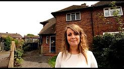 RECENTLY SOLD: Middleton Road, Rickmansworth, Hertfordshire
