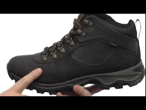 a2b43b5ba9e Timberland Earthkeepers® Mt Maddsen Mid Waterproof