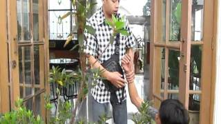 VIDEO BEHIND THE SCENE VT B-CAK TRETES RAYA HOTEL (4).mpg