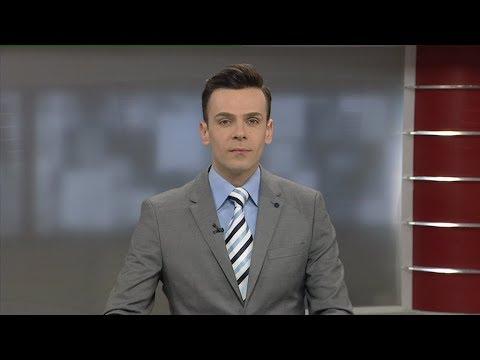 Вести на Канал 5 во 18, 20.3.2019