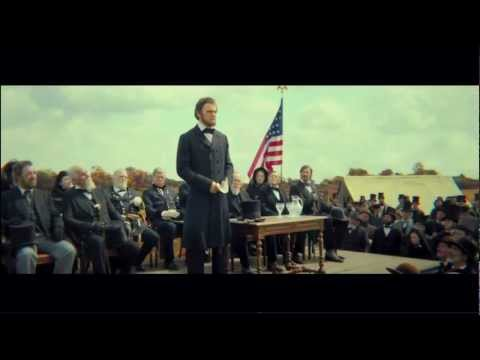 an analysis of the good techniques used in abraham lincolns gettysburg address An analysis of abraham the issue of states' rights valued over national common good a analysis of abraham lincoln's poetic gettysburg address.