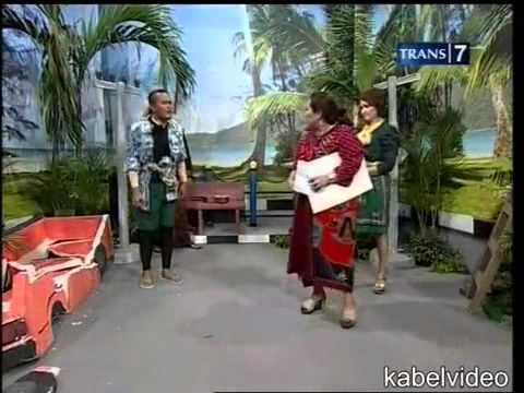 Video 9TCPuhu4QPw