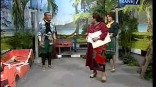 Video Adegan Akting OVJ Parah Banget + Ramee download MP3, 3GP, MP4, WEBM, AVI, FLV Oktober 2018