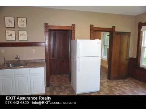236-south-main-st,-gardner-ma-01440---single-family-home---real-estate---for-sale--