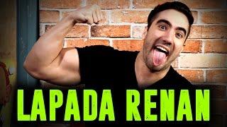 LAPADA | RENAN 4FITCLUB