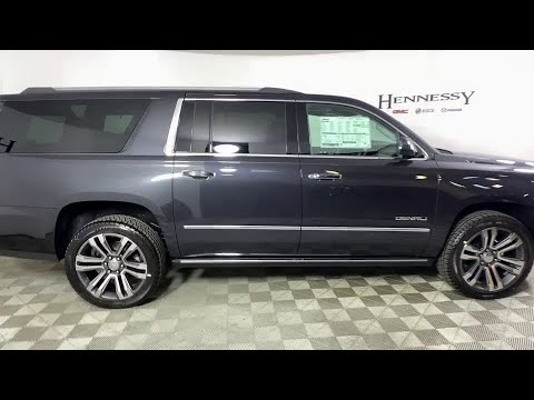2020-gmc-yukon-xl-morrow,-peachtree-city,-newnan,-mcdonough,-union-city,-ga-t21129